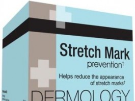 Dermology Stretch-mark Cream Review