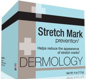 Dermology Stretch-mark Cream Review
