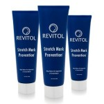 Revitol Stretch Mark Removal Cream