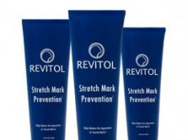 Revitol Stretch-Mark Creams Review